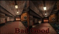 Lighting in game environments - the hows and whys tutorial ...