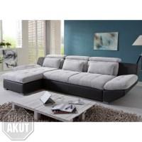 Design Wohnzimmer Couch