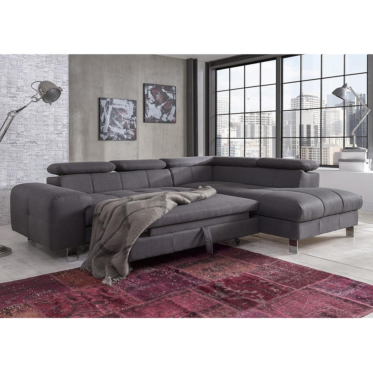 big sofa eckcouch peterborough charity ecksofa presidente wohnlandschaft polsterecke ...