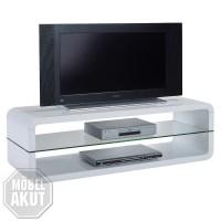 Tv Schrank Glas ~ Mbel design Idee fr Sie >> latofu.com