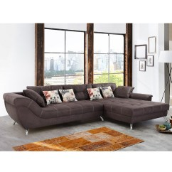 Sofa Sleeper San Francisco Rooms To Go Blended Leather Reviews 1e 9103 S Global