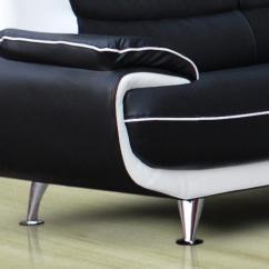 Big Sofa Eckcouch Toloco Inflatable Lounger Outdoor Air Indoor Chair With Ecksofa Palermo # Deptis.com > Inspirierendes Design Für ...
