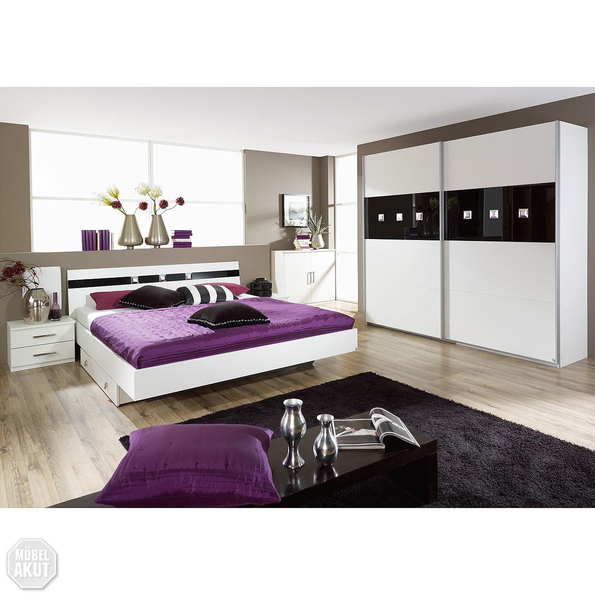 Schlafzimmer Bett Ebay Kleinanzeigen