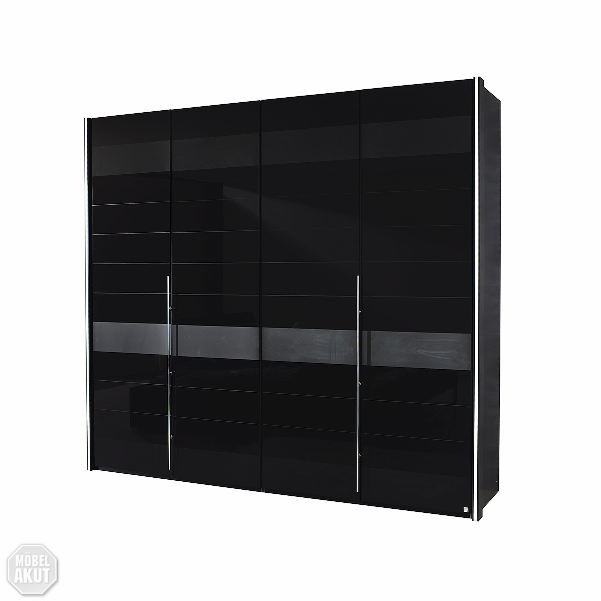 ikea kleiderschrank schwarz. Black Bedroom Furniture Sets. Home Design Ideas