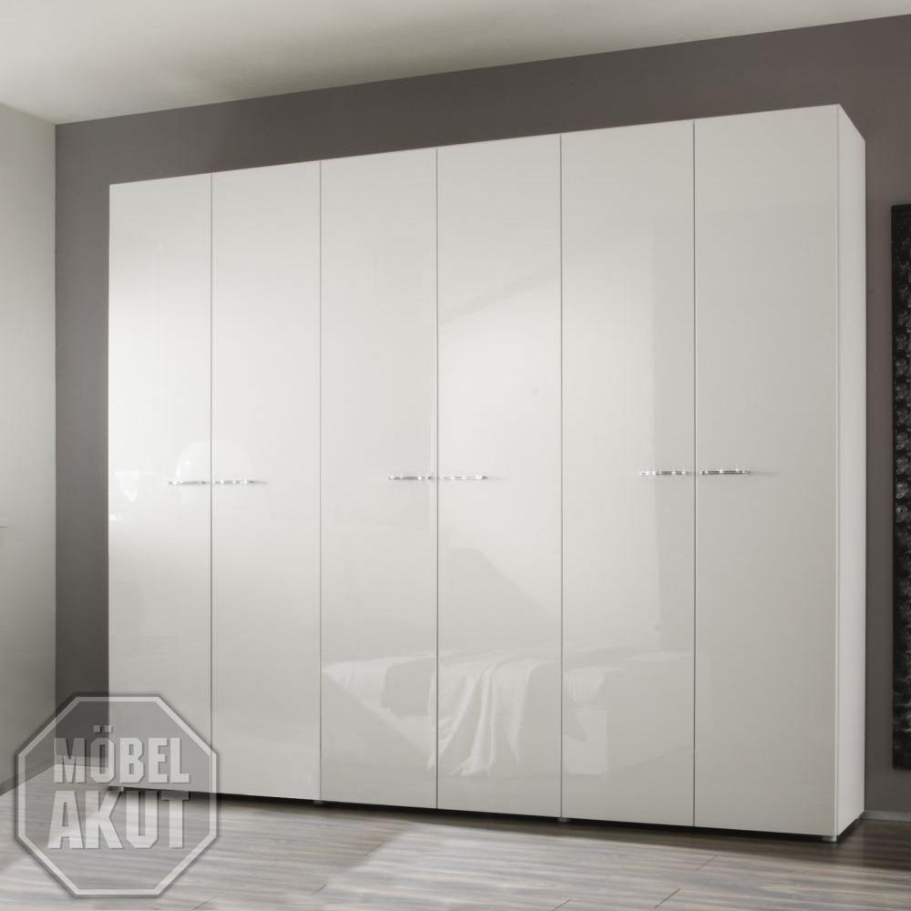 Ikea Kleiderschrank Weiß Hochglanz | gispatcher.com