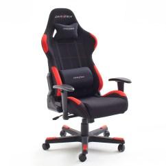 Dx Gaming Chair Small Reclining Chairs Schreibtischstuhl Computerstuhl Racer Design Bürostuhl