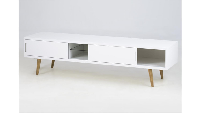 Tv Tisch Weiß Tv Board Glas Inspirierend Tv Tisch Weiss Weis