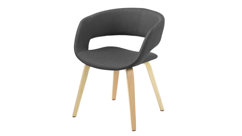Zurbrüggen Z2 Esszimmerstühle Freischwinger Online Kaufen Möbel
