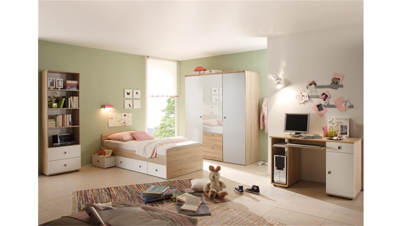 Sconto Schlafzimmer Komplett – haus ideen