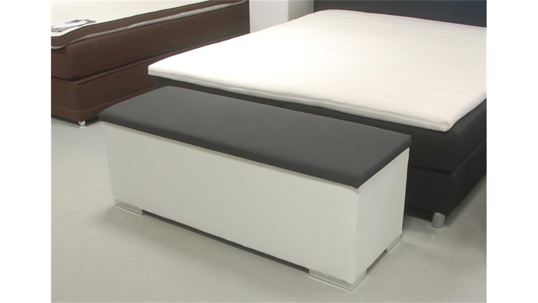 schlafzimmer sitzbank sitzbank f r schlafzimmer genial sitzbank f r drau en yct. Black Bedroom Furniture Sets. Home Design Ideas