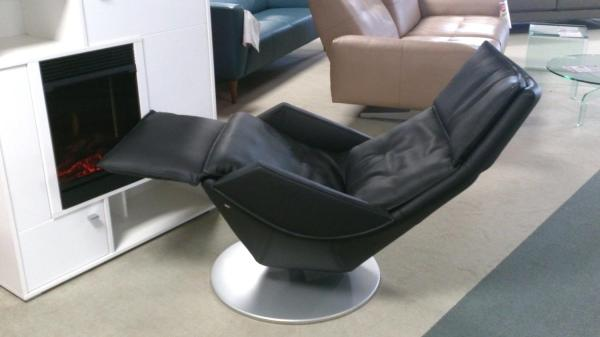 Rolf Benz Relaxfauteuil 577.Relaxsessel Rolf Benz 577 577 Year Of Clean Water