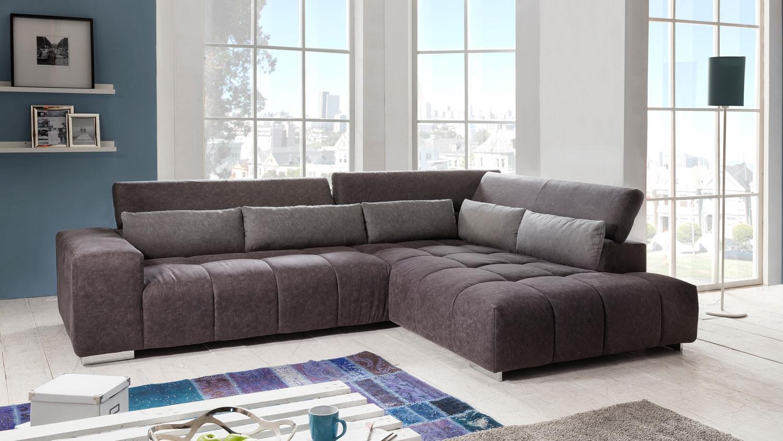 Microfaser Sofa Reinigen Mit Glasreiniger Ecksofa Mit