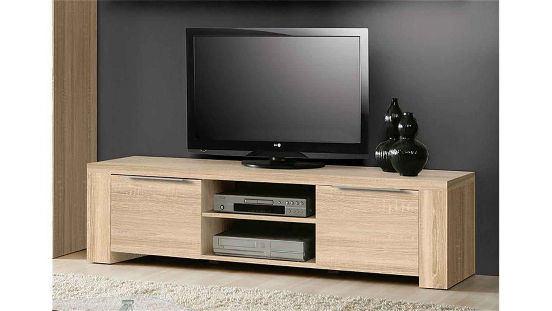 Tv Board Naturholz Lcd Tv Repair Tutorial T Con Board Common