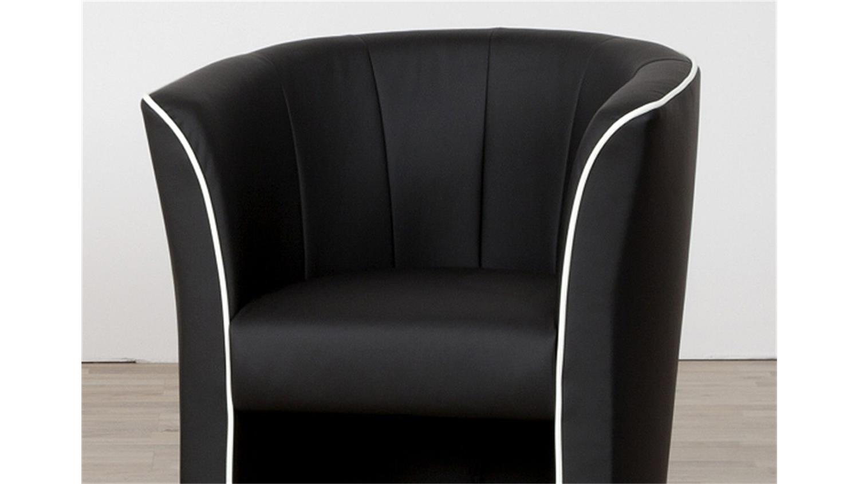 sessel hussen f r cocktailsessel. Black Bedroom Furniture Sets. Home Design Ideas