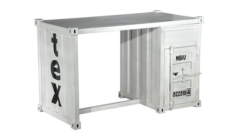 Rollcontainer Ikea Weiß Ikea Blechschrank Swalif