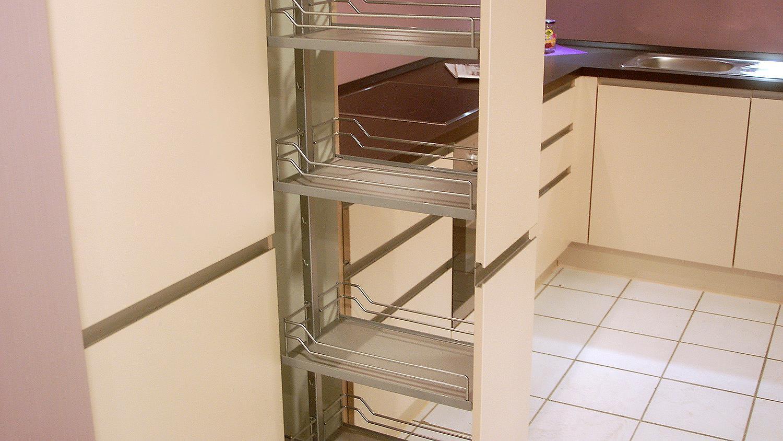 Nobilia Küche Gebraucht | Küchenideen Küchen Abverkauf Küchen ...