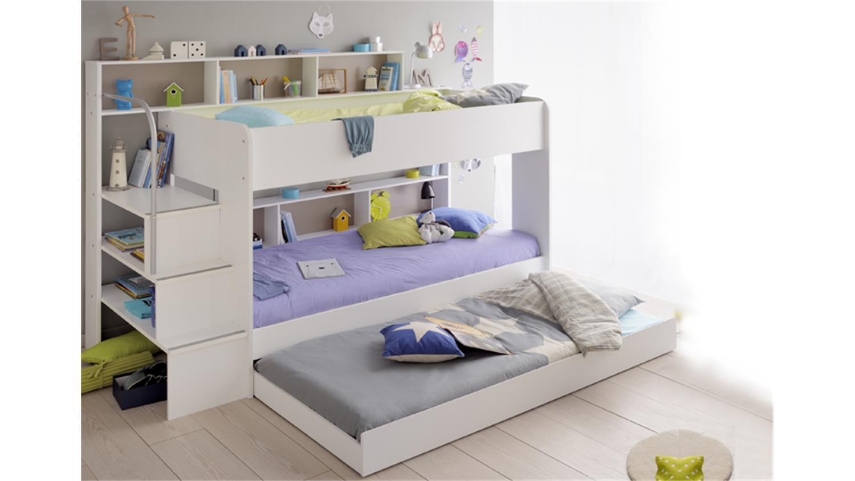 Etagenbett Schubladen Treppe : Etagenbett mit schublade couchtisch und glasplatte