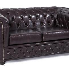 Lazyboy Leather Sofas Designer Sofa Beds Melbourne Sheffield Interior Vintage For In ...