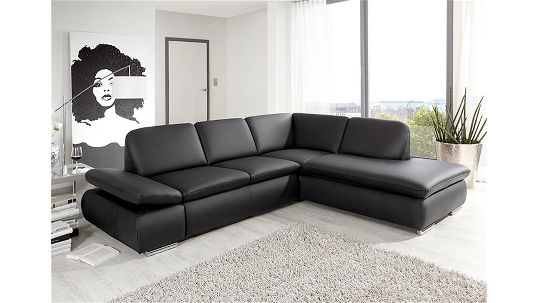 Ecksofa Vigo Sam Ecksofa Braun Creme Vigo Combi 4 Couch 266 X 303 Cm