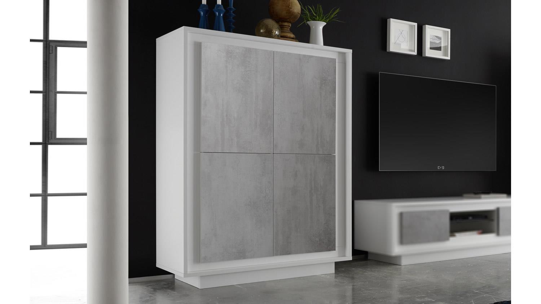 Sideboard Wei Fr Kche Arbeitsplatte Kche 3 60 Ikea Garantie Wandpanel Retro Fliesen Bestes