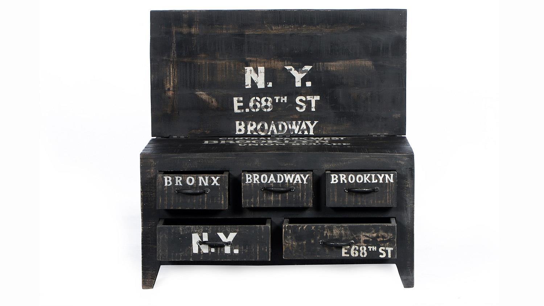 Couchtisch Brooklyn Couchtisch Metallfe Musterring Weiss Shisha Artem Miranda Massivholz
