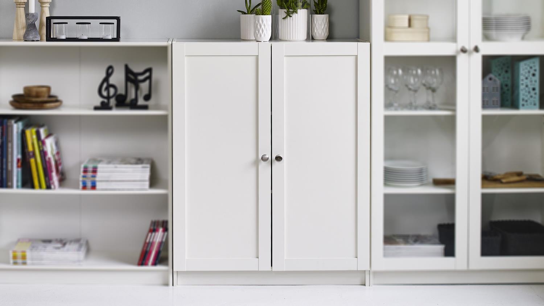 Regal Niedrig Raumteiler Niedrig Bestseller Shop Für Möbel Und