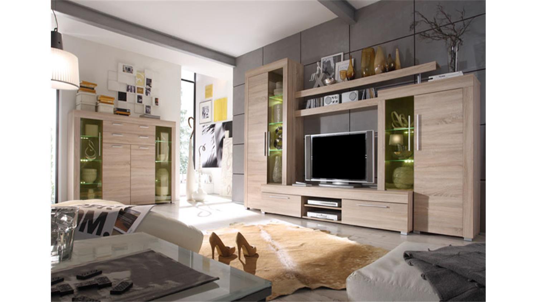Mobel Sonoma Eiche Mobel Gemutlich Garderobe Eiche Sonoma Design