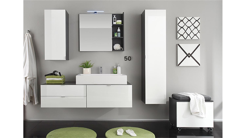 Badezimmer Set Günstig Kaufen   Badezimmer Set Angebote Neu Chrom ...