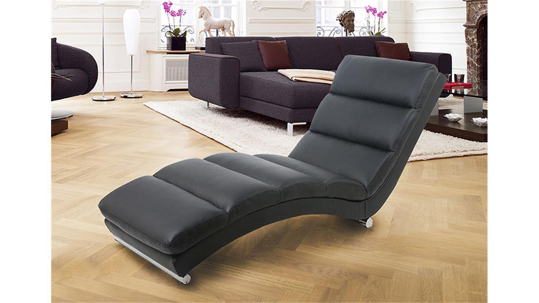 relaxliege mit schlaffunktion relaxliege mit. Black Bedroom Furniture Sets. Home Design Ideas