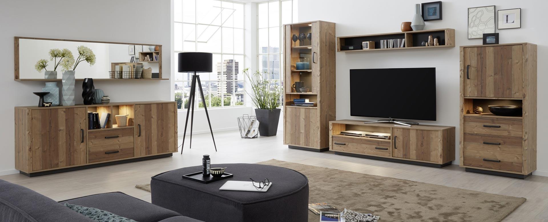 Nolte Küchen Möbel Martin – Home Sweet Home