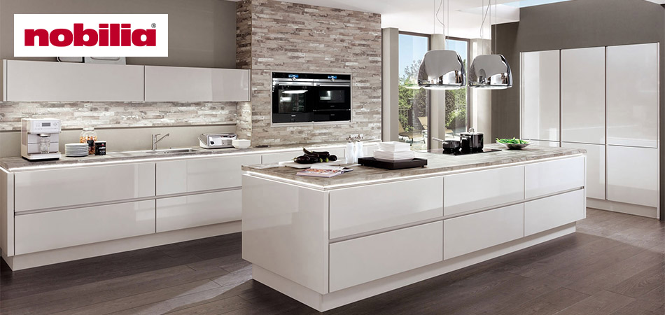 Nobilia Küchen Fronten Preise – Home Sweet Home