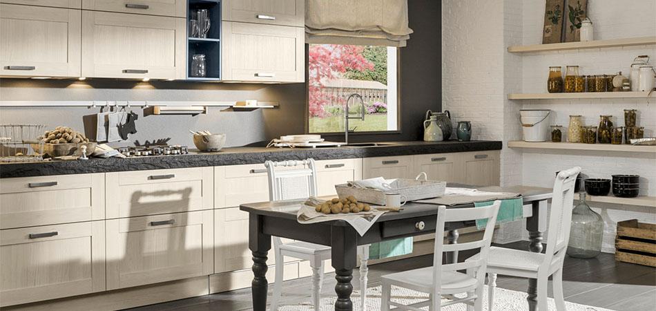 Nolte Küchen Fronten Preis – Home Sweet Home