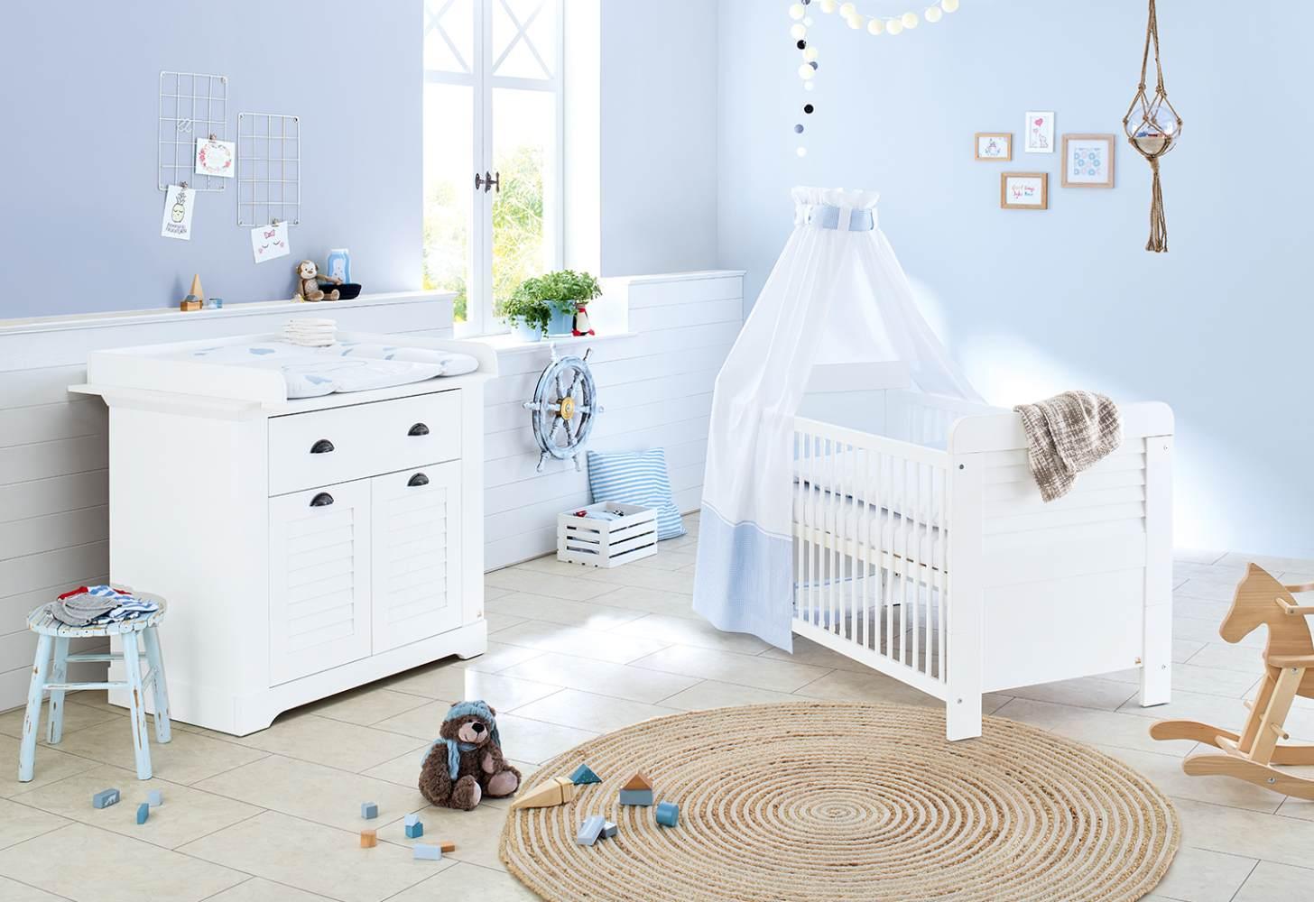 Pinolino Babyzimmer Gunstig Kaufen