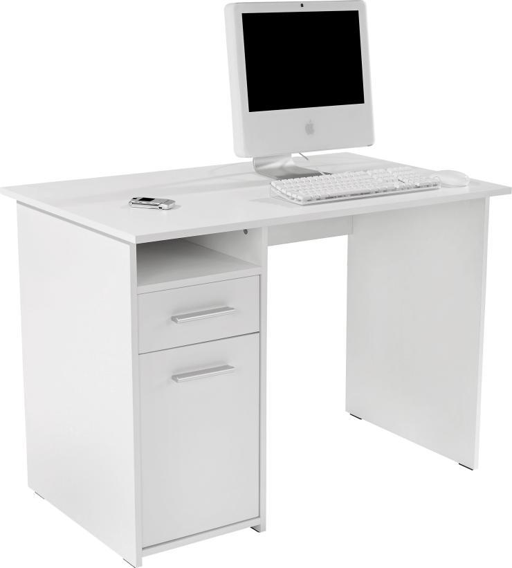 Schreibtisch Für Wenig Platz 2021