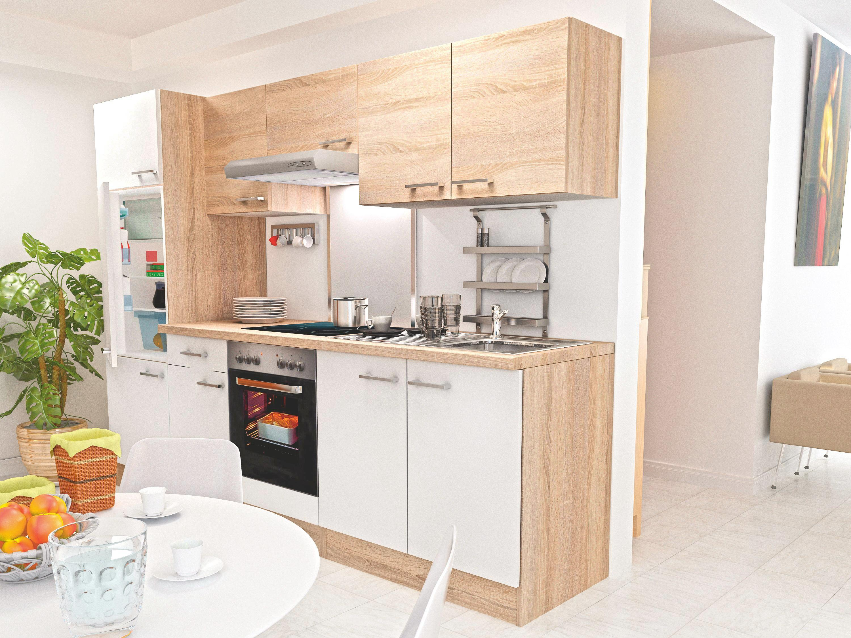 apothekerschrank k che sinnvoll apothekerschrank 40 cm breit. Black Bedroom Furniture Sets. Home Design Ideas