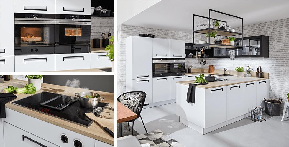 Küchen Planen Ikea Termin   Küchen Planen Online Ikea ...