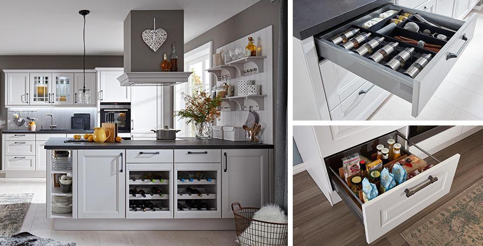 rational kuchen test, mömax küchen test – home sweet home, Design ideen