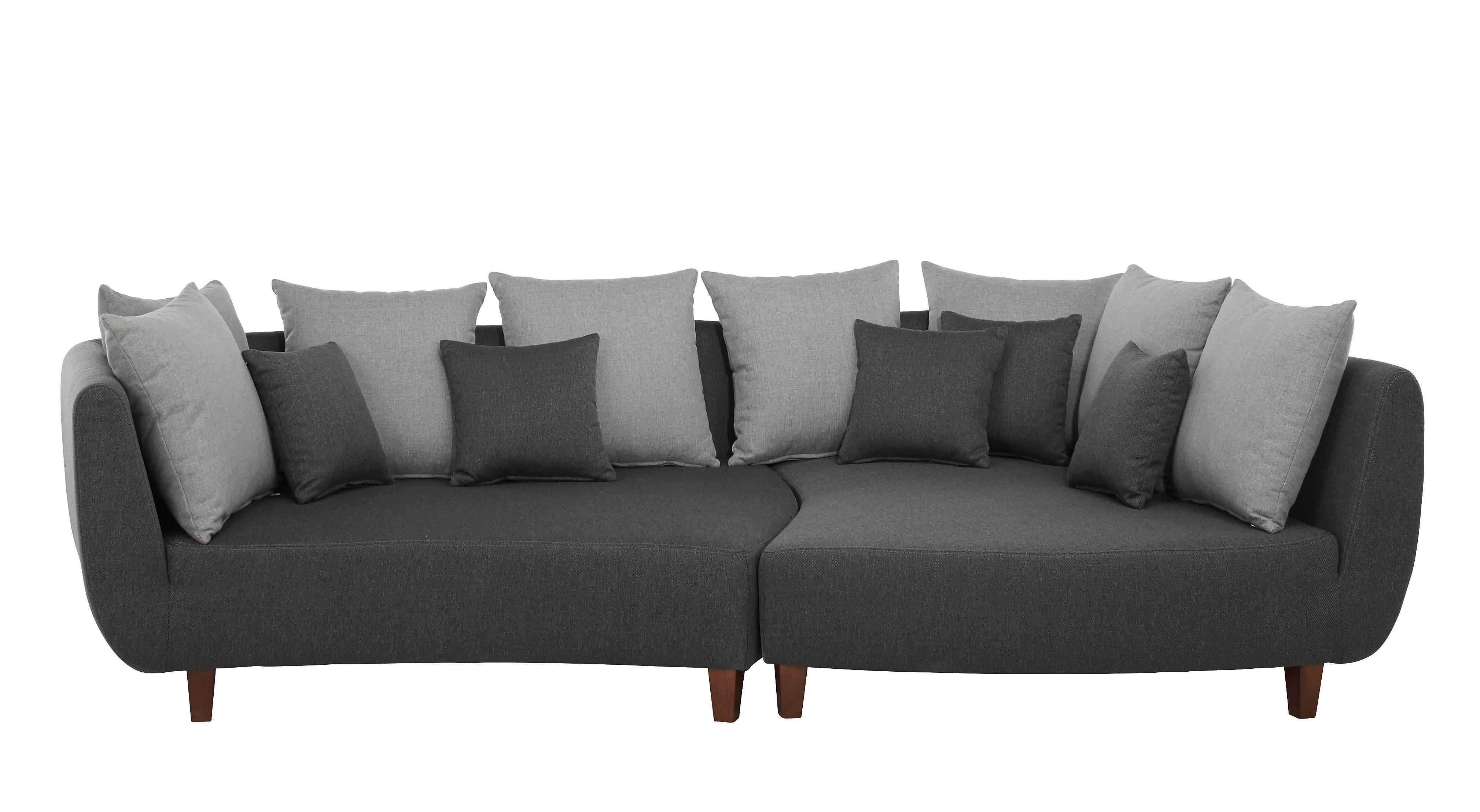 Exklusive Wohnzimmer Couch Wohnzimmer Mediterran Modern
