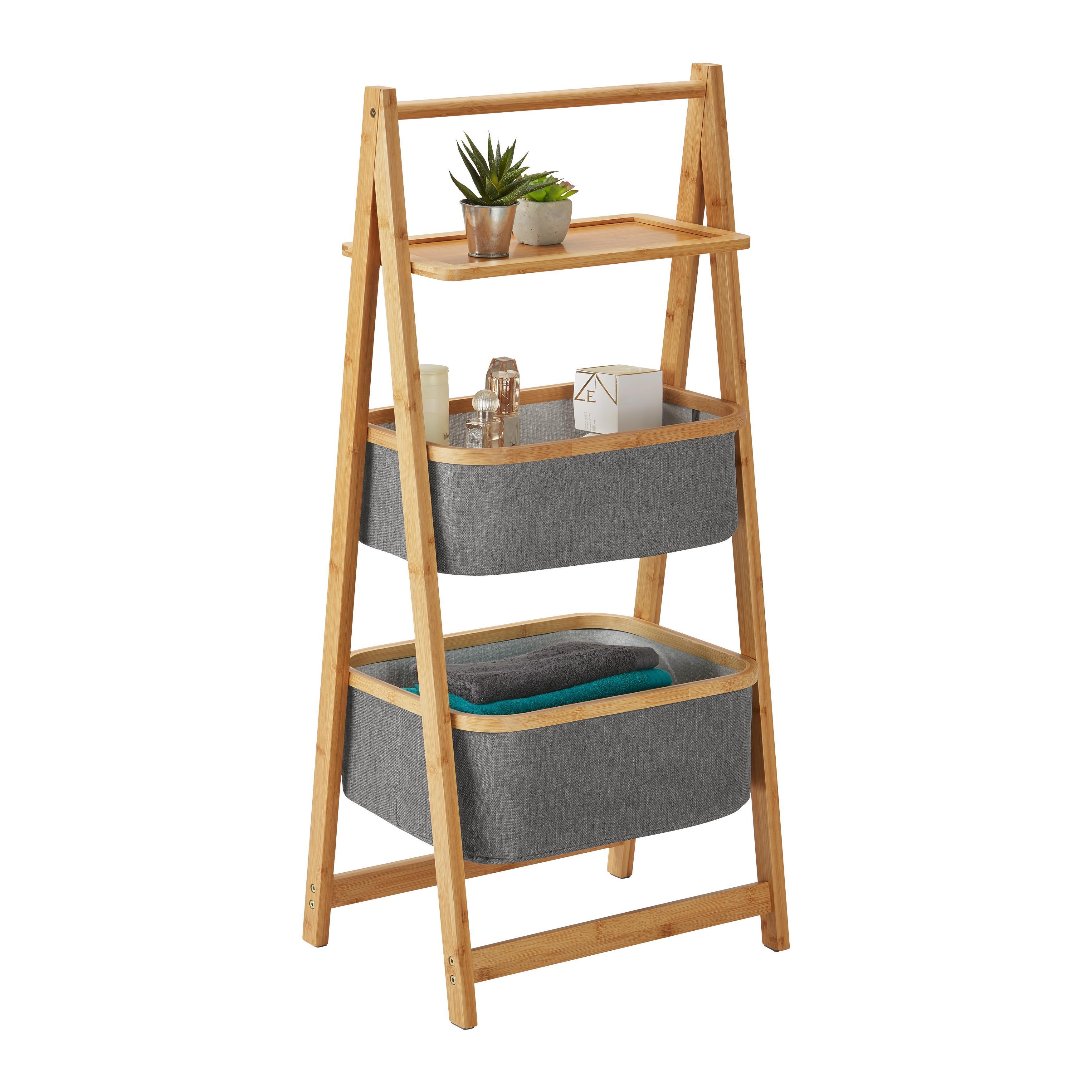 Schrages Regal Ikea – Caseconrad.com