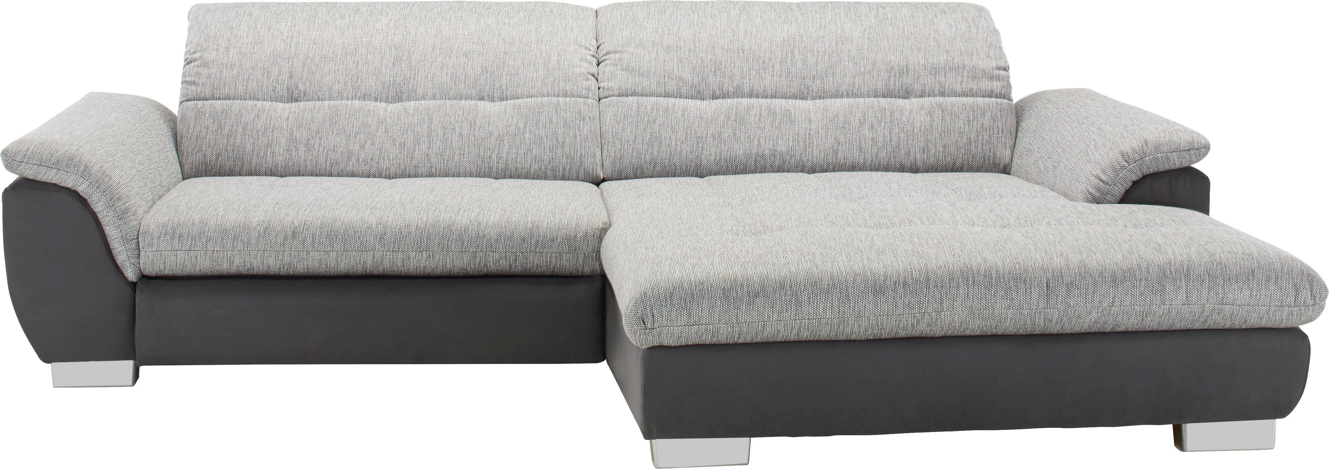 Momax Sofa Mit Bettfunktion Lila Wohnlandschaften Und Weitere