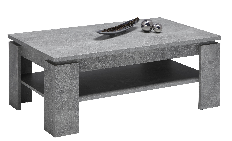 couchtisch in betonoptik ehrfurcht gebietend couchtisch holz glas couchtisch aus glas. Black Bedroom Furniture Sets. Home Design Ideas