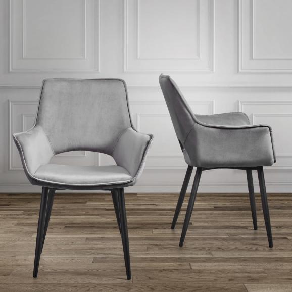 Stuhl Valentine online kaufen mmax