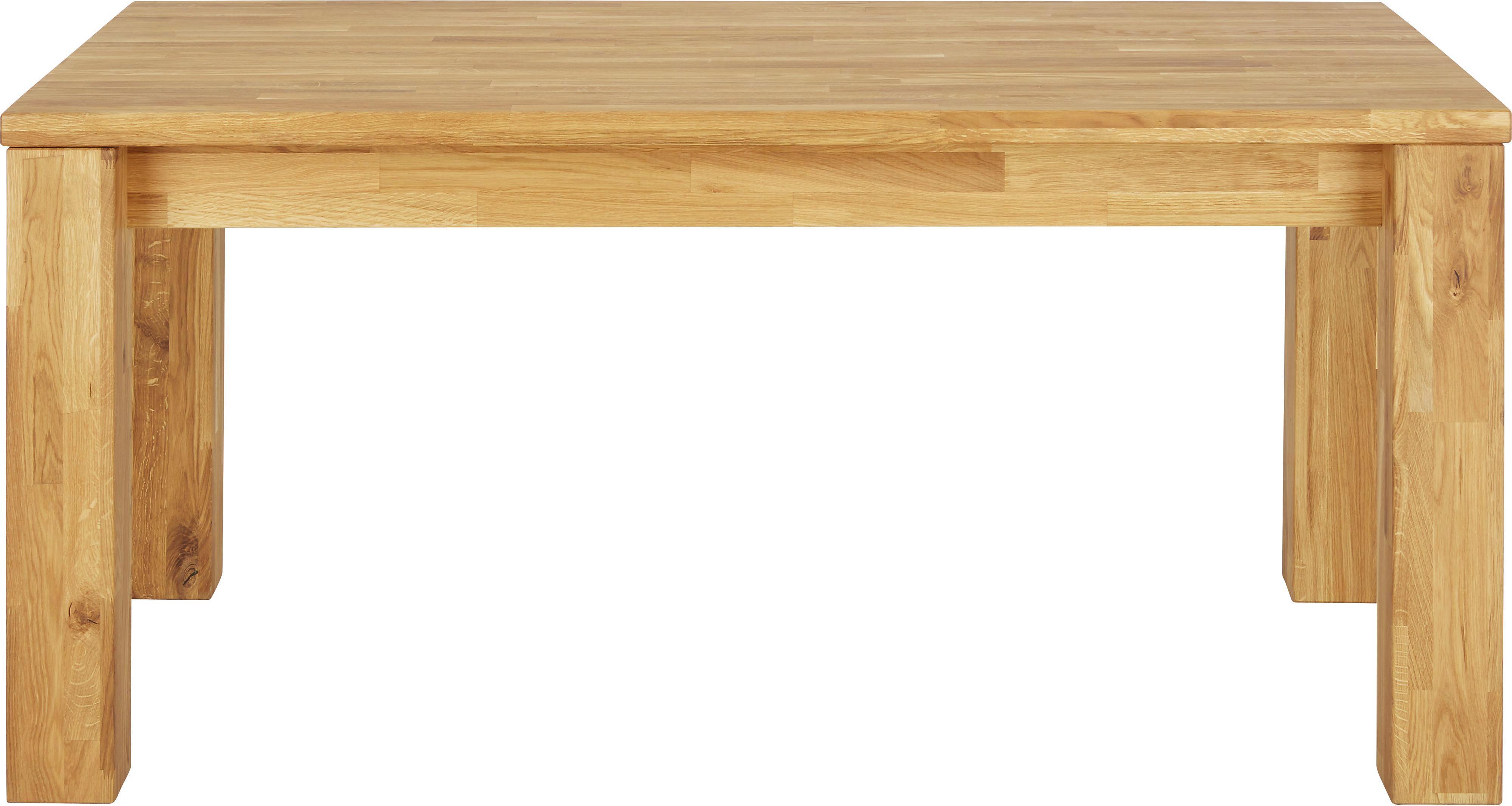 Gartentisch 80x80 Gartentisch Mit Rahmen Maja 80x80 Cm Kreutz
