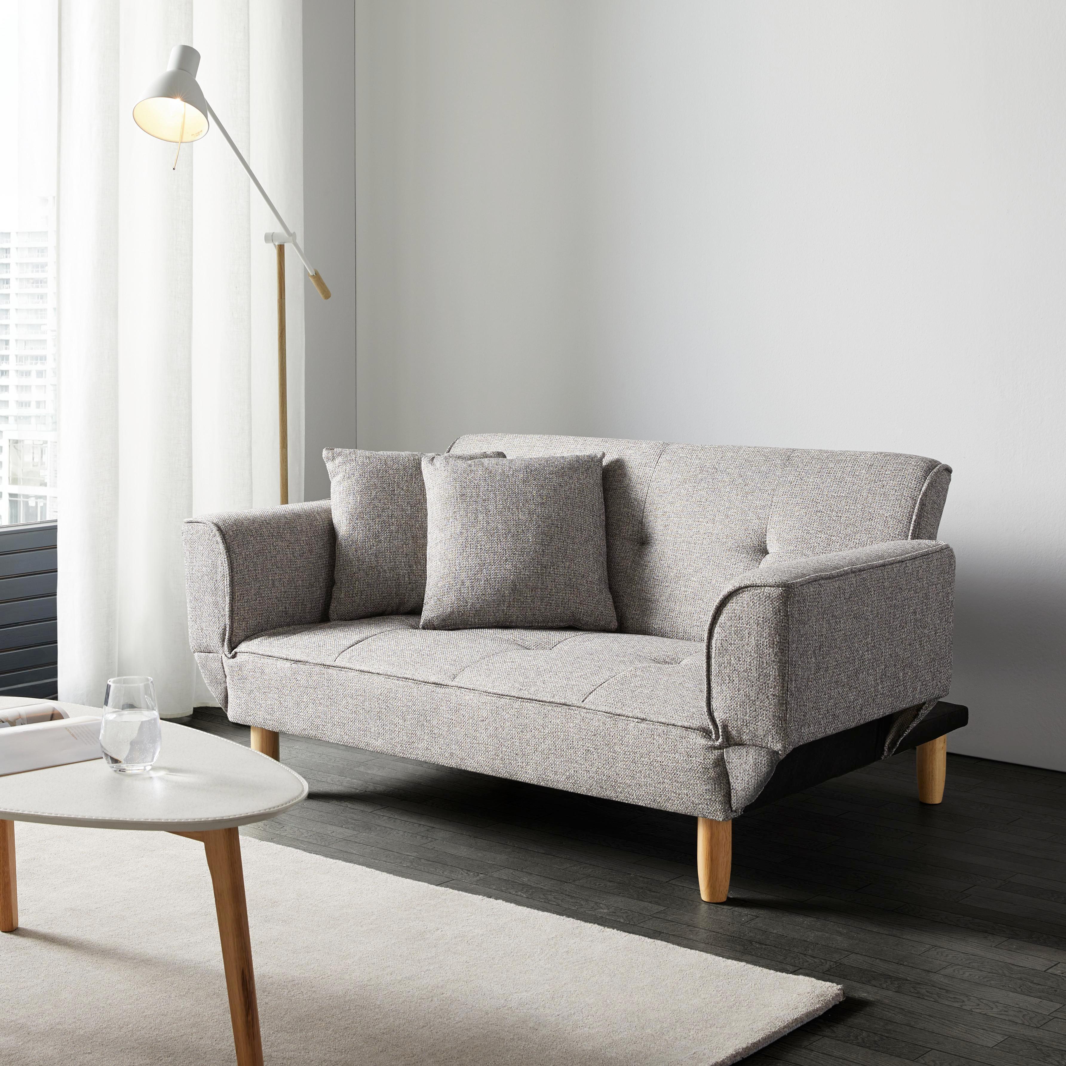 indian sofa designs curved corner bed miriam mit schlaffunktion inkl. kissen online kaufen ...