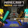 Battle mini game free on console edition soon