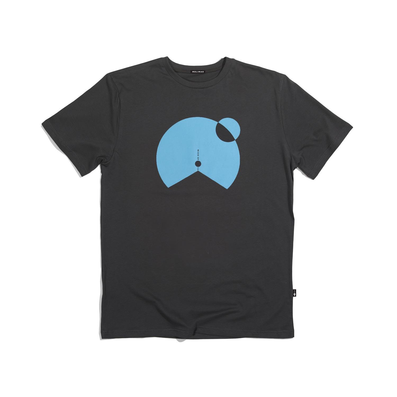 Circle Molimao - muska majica