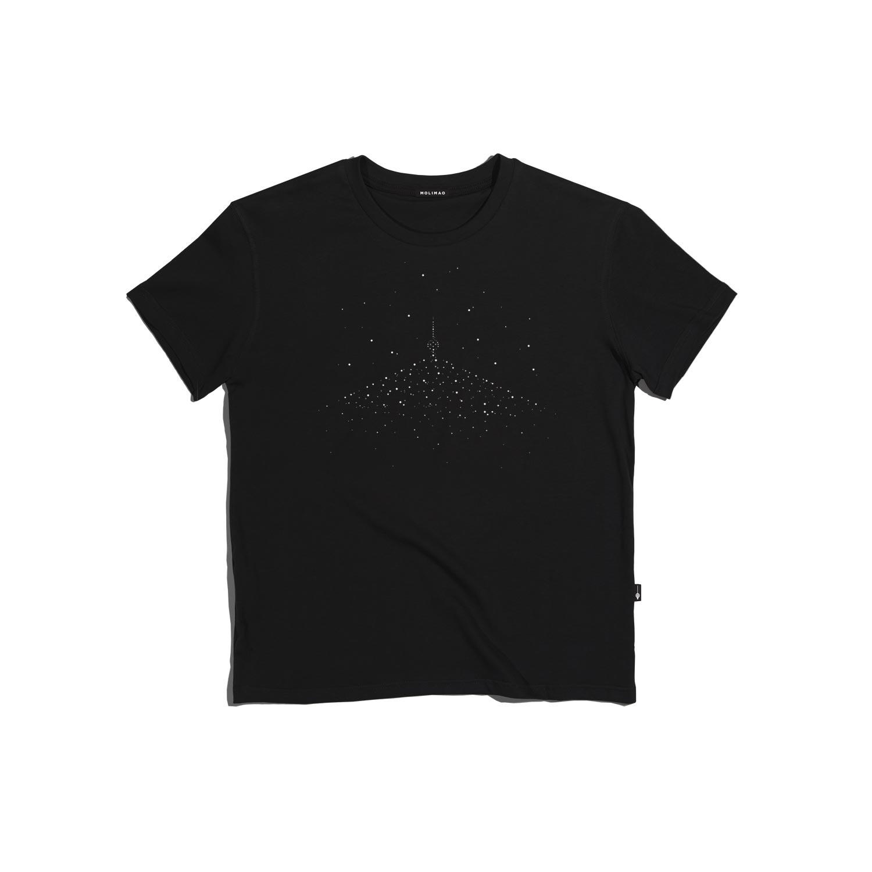 Stars Molimao - zenska majica