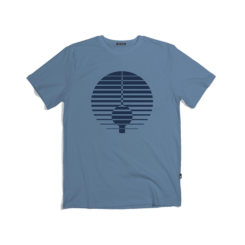 Sun Molimao - muska majica