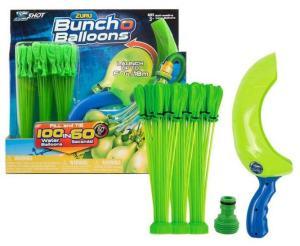 Zuru Binchy O Ballons Launcher - vattenballonger