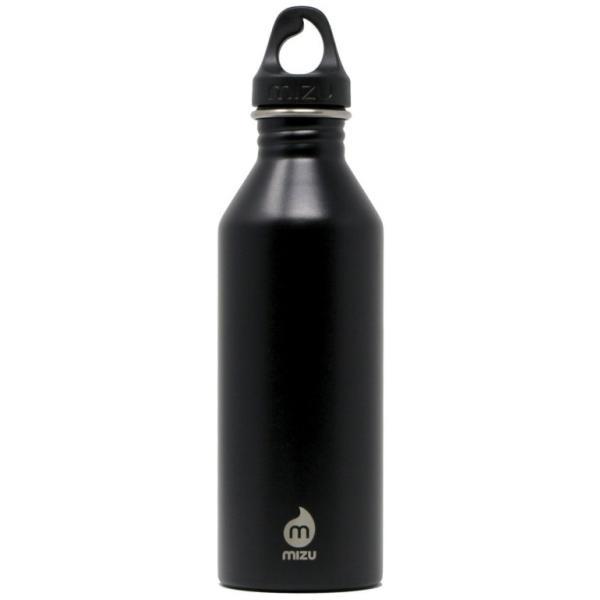 MIZU Stainless Steel Water Bottle 800 ml